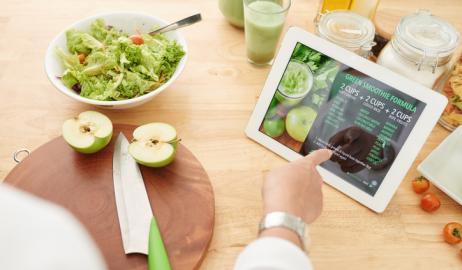 Τελικά, το διατροφικό λίπος είναι καλό ή κακό;