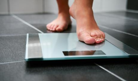 Ένα βήμα πιο κοντά στο χάπι κατά της παχυσαρκίας;
