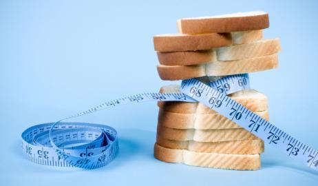 Ποιος τύπος δίαιτας καίει τις περισσότερες θερμίδες;