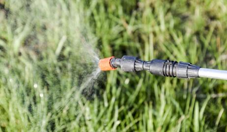 H πρώτη ομοσπονδιακή δίκη κατά της Monsanto άρχισε στο San Francisco μετά τον ισχυρισμό πρόκλησης καρκίνου από χρήση του ζιζανιοκτόνου Roundup