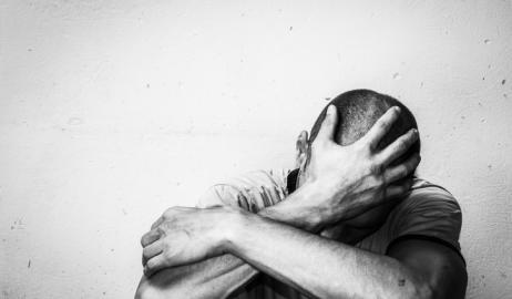 Η βιταμίνη Β βοηθά στη διατήρηση της συγκέντρωσης στους ψυχωτικούς ασθενείς