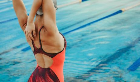 Οι γυναίκες αθλήτριες αντιμετωπίζουν μια νέα απειλή