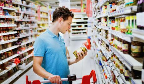 Υγιεινά ή θρεπτικά; Οι πεποιθήσεις των καταναλωτών σχετικά με τα αναγραφόμενα στις συσκευασίες θρεπτικά συστατικά, προκαλούν σύγχυση