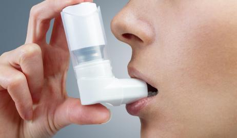 Οι διαφορετικοί τρόποι που τα ω-3 και ω-6 επηρεάζουν το άσθμα