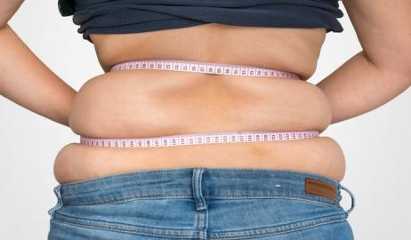 Πώς μπορεί η παχυσαρκία να επηρεάσει τον εγκέφαλο;