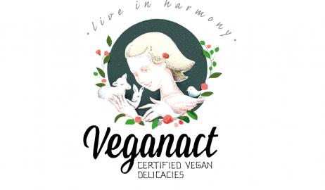 Σειρά Genius από τη Veganact: τα πρώτα προϊόντα φυτικού,  εναλλακτικού κρέατος που παράγονται στην Ελλάδα