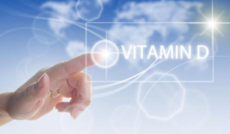Η Βιταμίνη D στις μέρες του Κορωνοϊού και πιο πέρα!