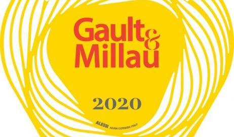 Gault&MillauHellas 2020: Η πρώτη απονομή των βραβείων του διεθνούς γαστρονομικού οδηγού