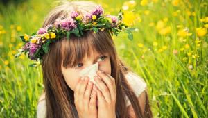 anoixi-allergia