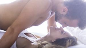 Τροφές για καλύτερο sex