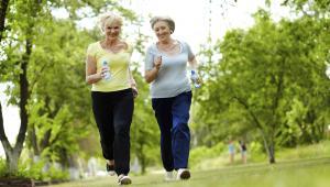 Η σημασία των ω-3 & ω-6 λιπαρών οξέων στην διατροφή μας