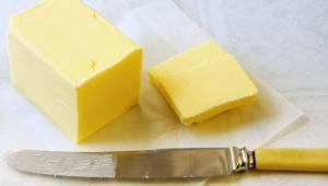 boutyro-margarinh-ygeia