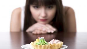 Σωστές διατροφικές συνήθειες κατά την εφηβεία