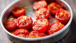diathrv-tiw-tomatew