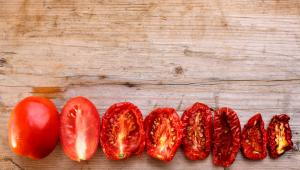 tomata-apojhransh