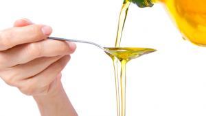 Σησαμέλαιο: Συστατικά και οφέλη για την υγεία