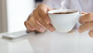 kafeini-ofeli