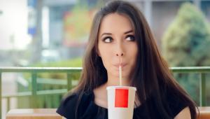 light-soft-drinks-health