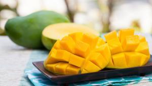 mango-ogeli