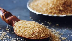Πόσο βοηθάει η καστανή ζάχαρη στην δίαιτα;