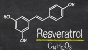 resveratroli-ofeli