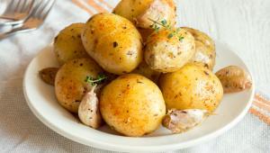 patata-egkumosini-diabitis