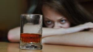 efibia-alcohol