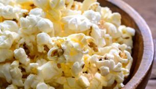 popcorn-istoria