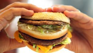 fast-food-ygeia-3
