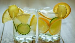 aggouri-lemoni-ginger