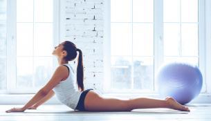 Ιρισίνη, η «ορμόνη της άσκησης» που καίει το λίπος
