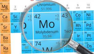 molubdenio-ofeli
