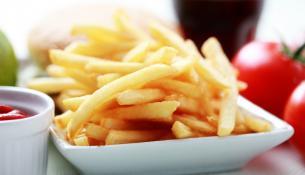 patates-tiganites-geusi