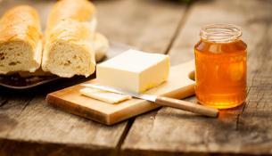 Μπορούν οι διαβητικοί να τρώνε μέλι;