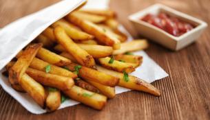 patates-tiganites-kindinos-ugeias