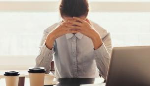 epaggelmatiko-stress-diatrofi