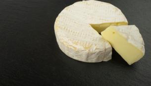 Τυρί Camamber
