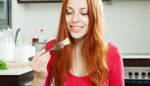 Tα υπέρ και τα κατά της μονοφαγικής δίαιτας