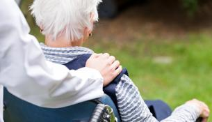 Alzheimer Κάντε τη διατροφή σύμμαχο