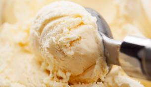 Ιάπωνες επιστήμονες ανακάλυψαν τον τρόπο που το παγωτό δεν θα λιώνει ακόμη και στην ζέστη