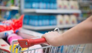 Αποφύγετε τα συνηθισμένα αυτά λάθη στο σουπερμάρκετ