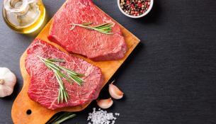 Εάν το κρέας αλλάξει χρώμα, σημαίνει ότι χάλασε;