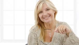 Είναι αυτή η καλύτερη δίαιτα για τις γυναίκες μετά την εμμηνόπαυση;