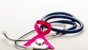 Αμινοξύ που βρίσκεται στα σπαράγγια και σε άλλες τροφές συνδέεται με την εξάπλωση του καρκίνου του μαστού