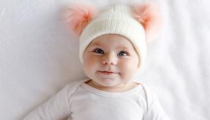 Πώς η μεταγεννητική ανεπάρκεια σιδήρου επηρεάζει την ανάπτυξη του εγκεφάλου