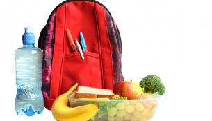 Η αυξανόμενη εξουσία των παιδιών στην επιλογή του τι θα φάνε