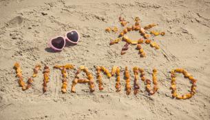 Άλλος ένα λόγος για να βάλετε τη βιταμίνη D στη ζωή σας