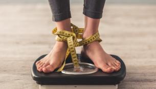 Η επιδημία της «μοδάτης» αλλά και επικίνδυνης δίαιτας