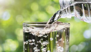 Πόσες ημέρες μπορεί κάποιος να επιβιώσει χωρίς νερό