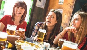katanalosi-alkool-efivon-ostiki-maza